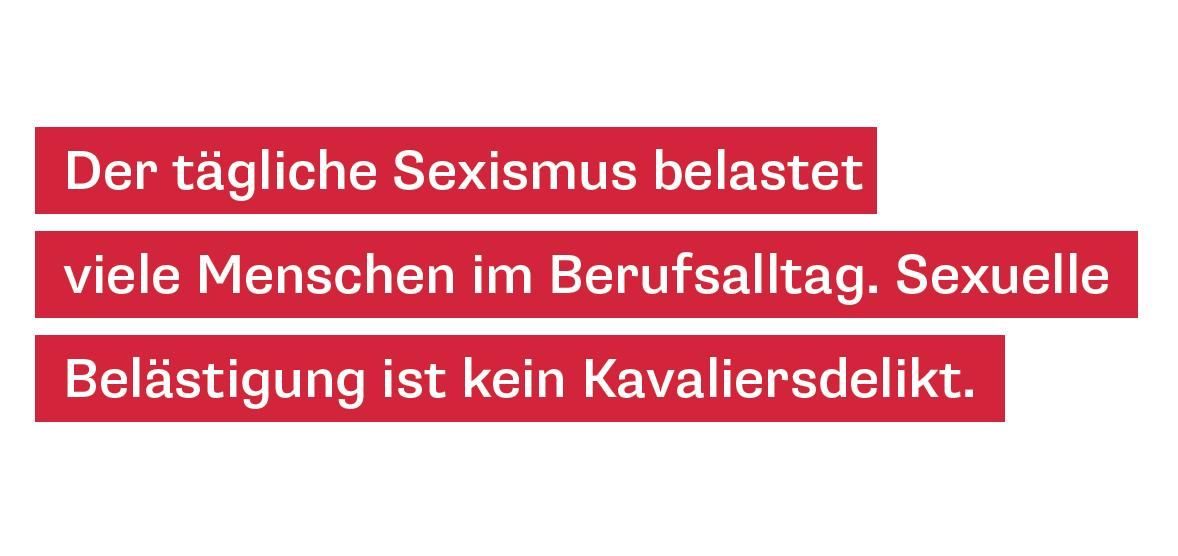 Sexuelle anspielung
